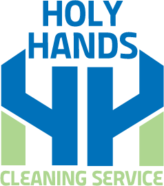 Holy Hands Cleaning Service